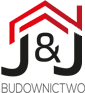 J&J budownictwo Tczew Logo
